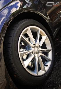 Llanta, neumático
