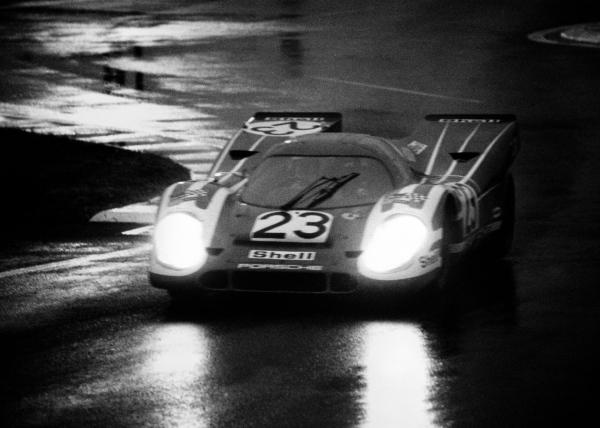 porsche-917-le-mans-1970