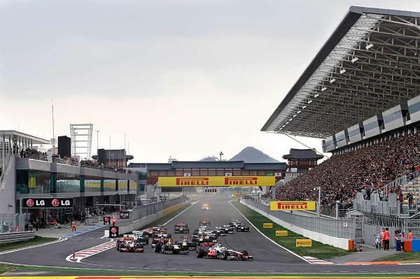 F1-Gran-Premio-de-Corea-del-Sur-de-Formula-1-Yeongam_6949